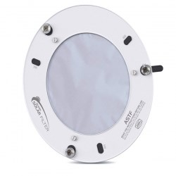 Солнечный фильтр Baader ASTF 120