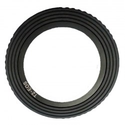 Т-кольцо Baader для камер Canon EOS