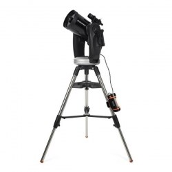 Телескоп Celestron CPC 800 + Power Tank Lithium
