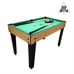 DFC Party 13в1 игровой стол-трансформер