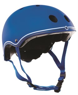 Globber Helmet junior шлем