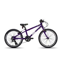 Frog 52 велосипед