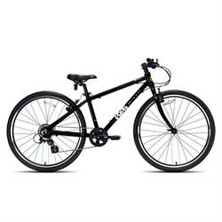 Frog 69 велосипед