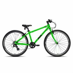 Frog 69 велосипед - фото 77397
