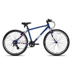 Frog 73 велосипед