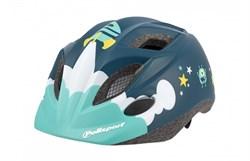 Шлем Polisport SPACESHIP