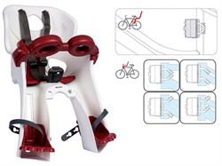 Bellelli Freccia B-Fix велокресло переднее