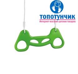 Кольца-турник Perfetto Sport PS-314 гимнастические