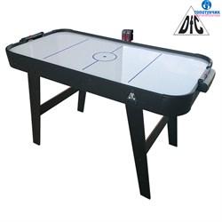 Игровой стол аэрохоккей DFC BREST