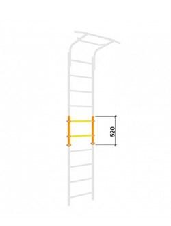 Вставка 2 (520 мм) Романа ДСКМ ВО 92.70.2.06.490.04