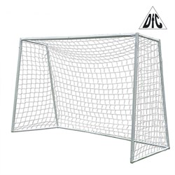 Ворота футбольные DFC GOAL240