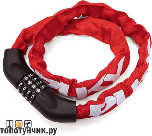 Велозамок тросовый Puky KS2  - Топотунчик.ру, 8(800) 551-96-04