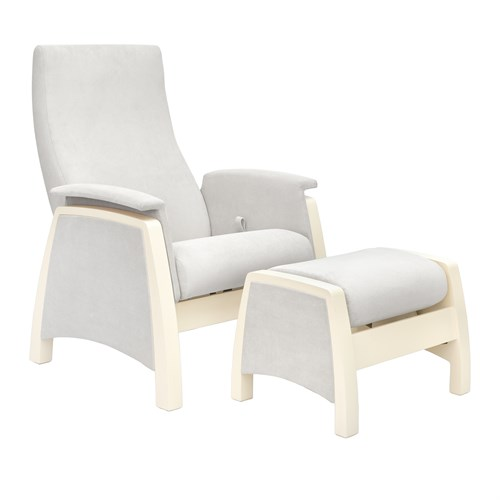 Кресло для мамы Mille Sky