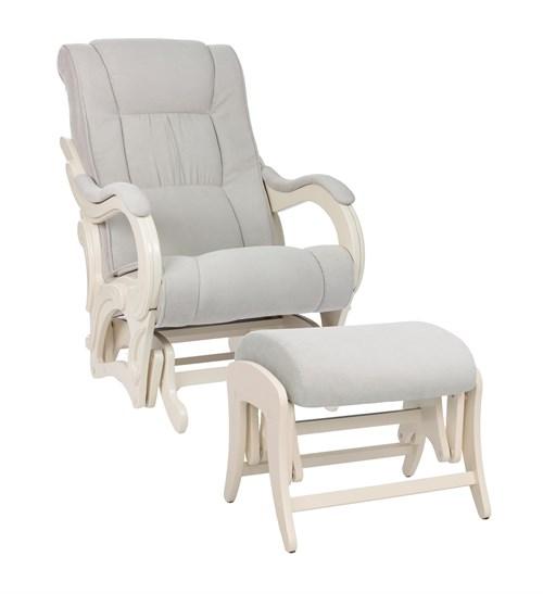 Кресло для беременных Milli Style