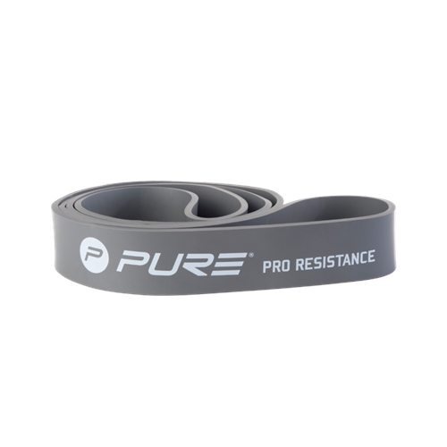 Резиновые петли жгуты PURE2IMPROVE PRO RESISTANCE BAND EXTRA HEAVY (X-Heavy)