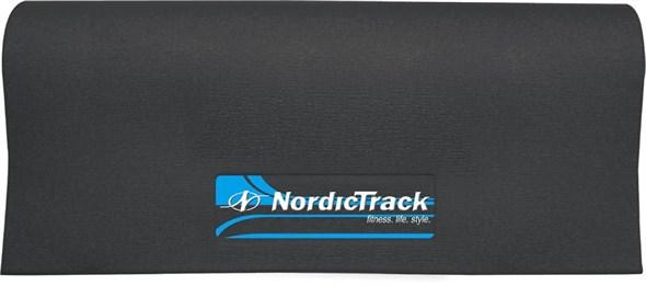 Коврик NordicTrack для тренажеров ASA081N-195