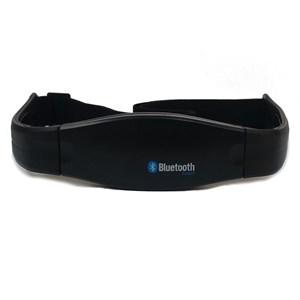 Нагрудный кардиодатчик Bluetooth 4.0 и 5.3кГц DFC W227Q