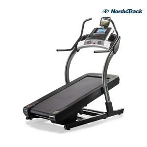 Беговая дорожка NordicTrack Incline Trainer X7i (электрическая)