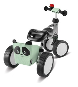Беговел-каталка Puky Wutsch Panda