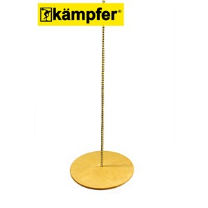 Лиана Kampfer