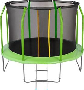 Батут SWOLLEN Prime 10 FT (Green)