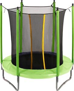 Батут JUMPY Comfort 6 FT (Green)