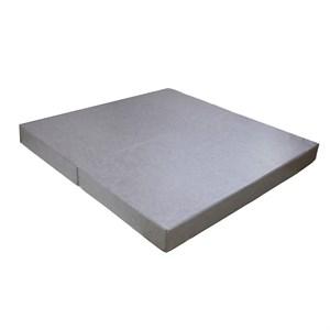 Midzumi Мат №4 (100 х 100 х 10) складной