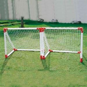 Ворота футбольные DFC mini х 2 GOAL7219AS