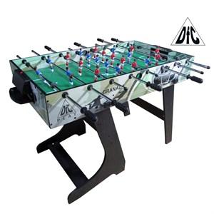 Игровой стол DFC GRANADA футбол