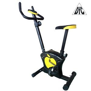 Велотренажер DFC
