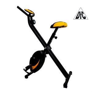 Велотренажер X-Bike DFC B8102