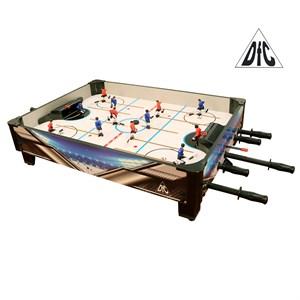 """Игровой стол хоккей DFC JUNIOR 33"""""""