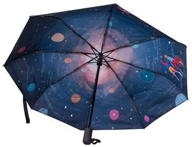 Зонт Levenhuk Star Sky Z20 (складной)