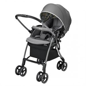 Детская коляска Aprica LUXUNA CUSHION
