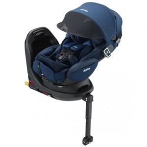 Детское автокресло Aprica Fladea GROW Isofix Safety Premium