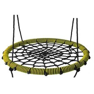 Качели-гнездо 80 см Rokids