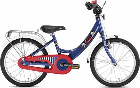 Puky ZL 18-1 Alu детский велосипед