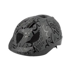 Шлем Polisport B.D.BALLONS (XS)