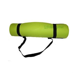 Коврик для йоги Kampfer (60х180х0,65 см)