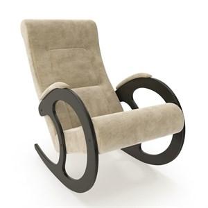 Кресло-качалка LeSet Модель 3