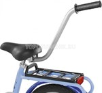 Тренировочная ручка Puky FLH для двухколесных велосипедов