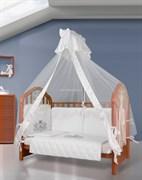 Сменный комплект постельного белья Esspero Grand Сrown