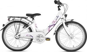 Puky Skyride 20-3 Alu детский велосипед