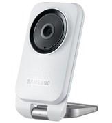 Видеоняня Samsung SmartCam SNH-V6110BN (Full HD 1080p Wi-Fi)