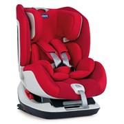 Автокресло Chicco Seat - up 012