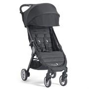Baby Jogger CITY TOUR Прогулочная коляска