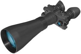 Бинокль ночного видения Диполь 209 6,6x, 2+