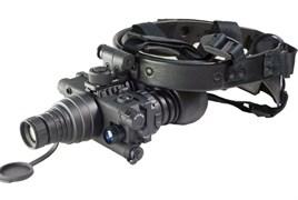 Очки ночного видения Диполь 209, 2+