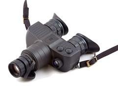 Очки ночного видения Диполь 206 PRO, 2+