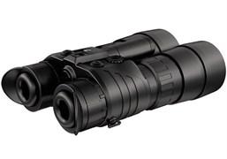 Бинокль ночного видения Yukon Edge GS 3,5x50 L (Pulsar)